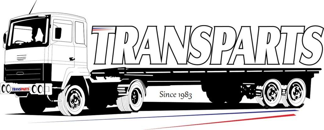 Transparts QLD Pty Ltd